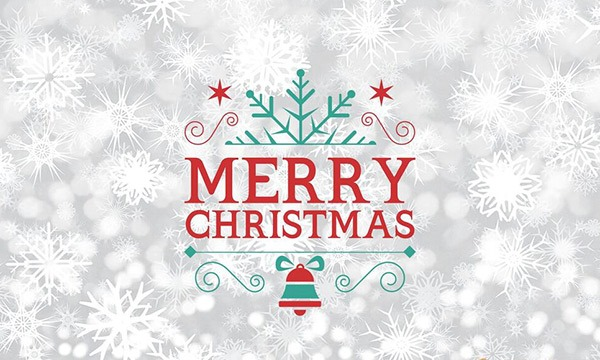 christmas-wallpaper-2015-29
