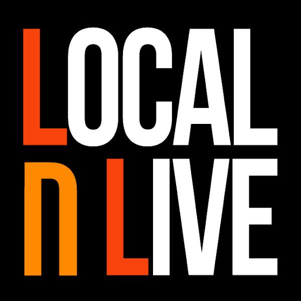 localnlive logo