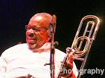 Jazz selection 2010