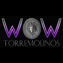 Wow Torremolinos