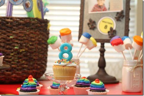 A 8TH BIRTHDAY 013 sized
