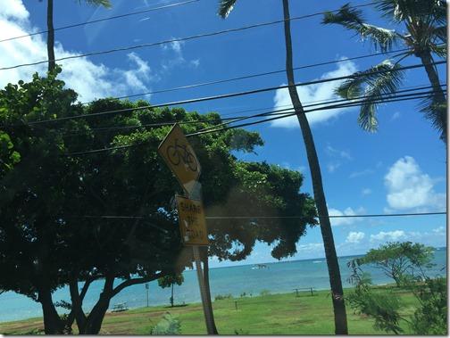 Hawaii 078