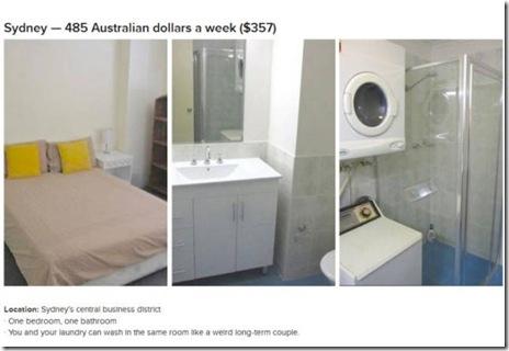 housing-1500-dollars-009