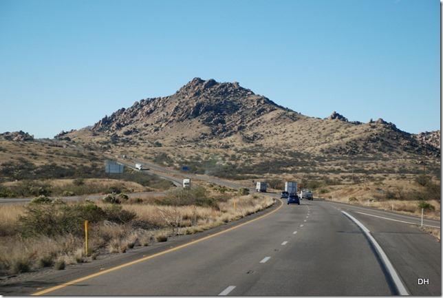 11-19-15 B Travel Border to Casa Grande I-10-8 (7)