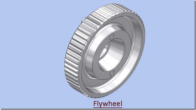 Flywheel_2