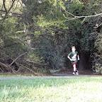 2013-CCCC-Rabbit-Run_2.jpg