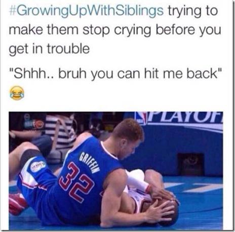 siblings-problems-005