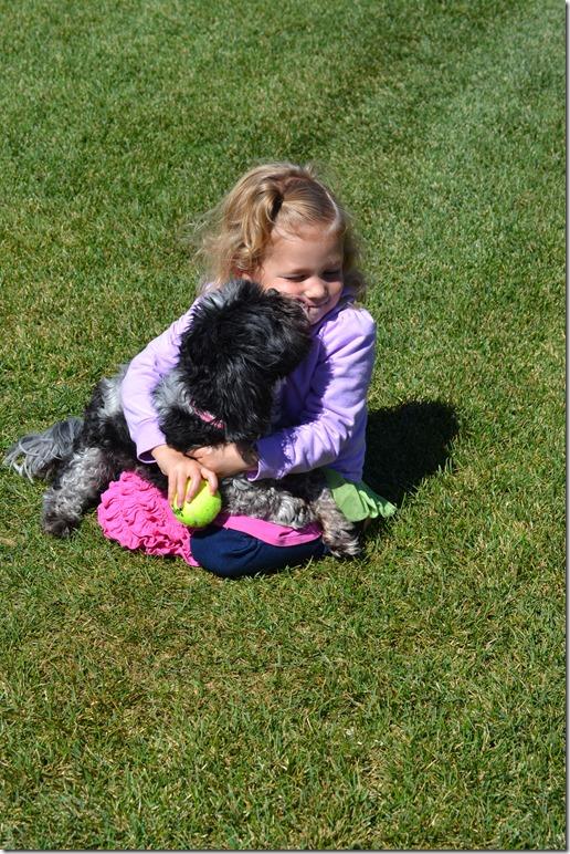 5-Ways-To-Celebrate-National-Dog-Week (46)