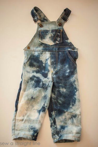 ottobre sweatshirt 32015 peekaboo okey dokey overalls sew a straight line-2143