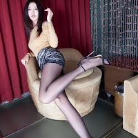 [Beautyleg]2014-09-29 No.1033 Vicni 0055.jpg