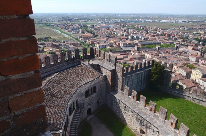 Castello Soave 26