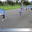 allianz15k2015cl531-1249.jpg
