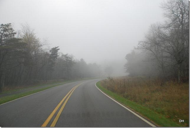 10-23-15 A Skyline Drive Shenandoah NP (1)