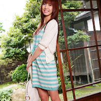 [DGC] 2007.10 - No.494 - Kotone Aisaki (相崎琴音) 031.jpg