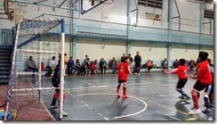 09may15 futbol infantil (18)