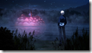 Fate Stay Night - Unlimited Blade Works - 22 [1080p].mkv_snapshot_21.21_[2015.06.07_16.39.15]