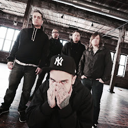 Emmure