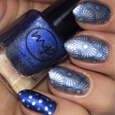 mpolish-joy-stamping-polish-winter-2015