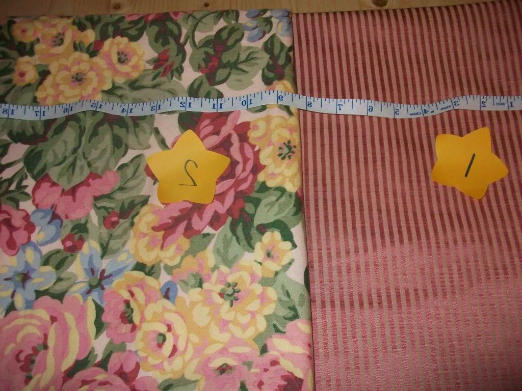 3  Spectrum Fabrics Pink