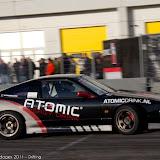 Auto- en Motorsportdagen 2011 - Drifting 42.jpg