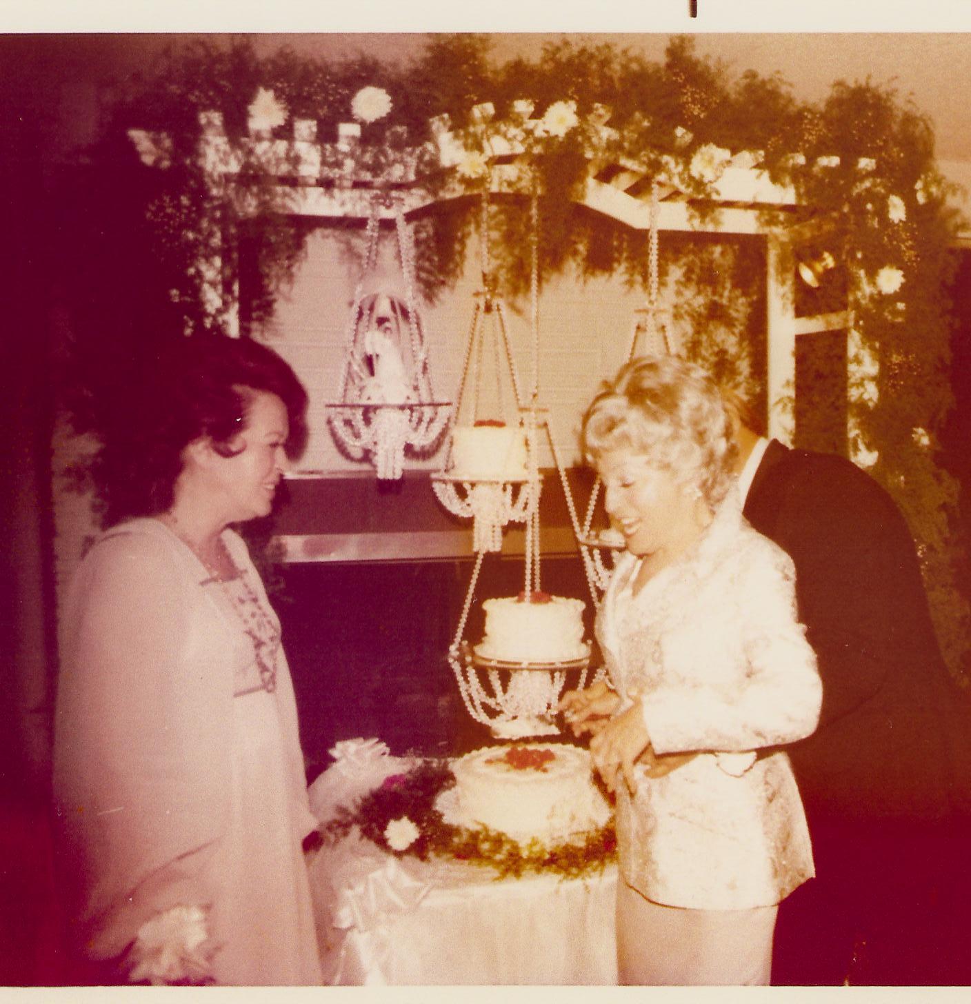 HIPPIE WEDDING INVITATIONS