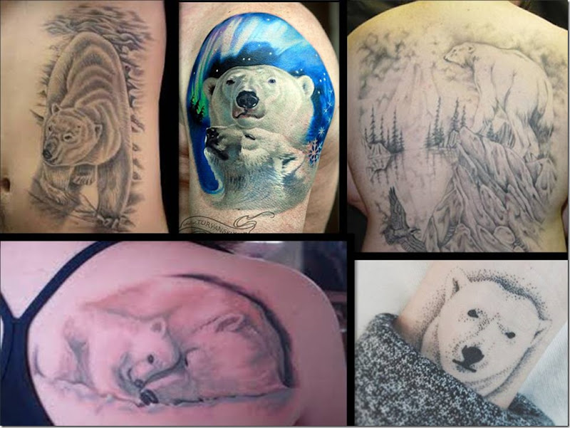 polar_bear-tatoo1