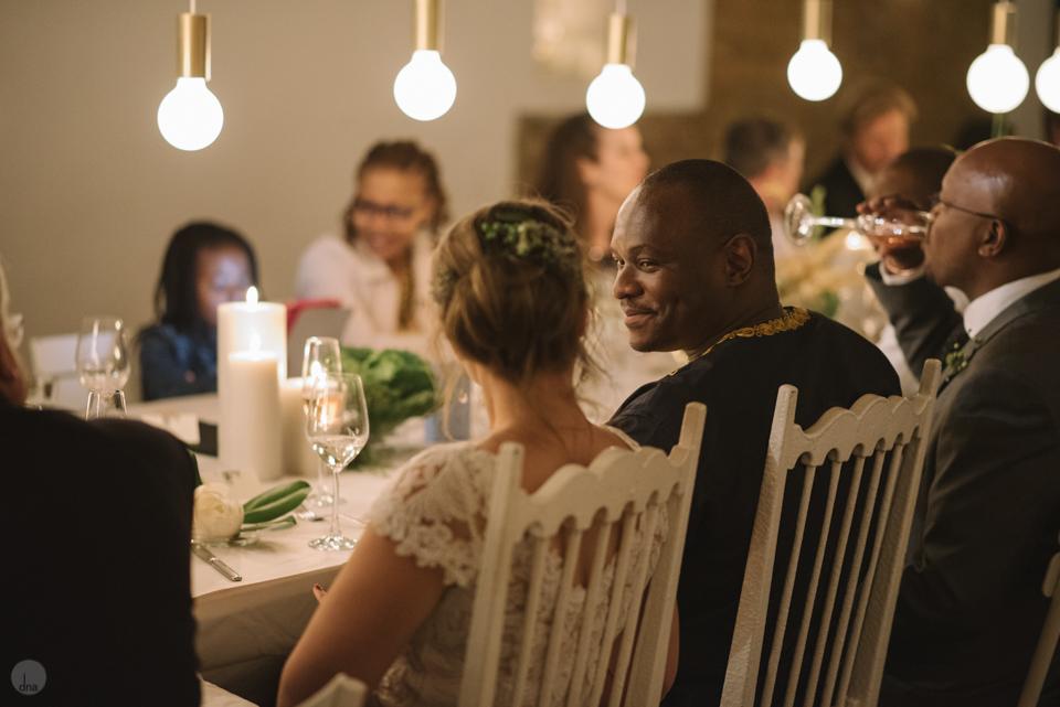 Hannah and Pule wedding Babylonstoren Franschhoek South Africa shot by dna photographers 1248.jpg
