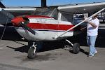 Vegas Area Flight - 12072012 - 001