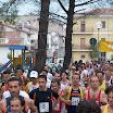 mezza maratona 6 -11-05 014.jpg