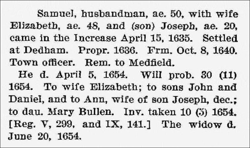 MORSE_Samuel_page 320_Pioneers of Mass_cropped