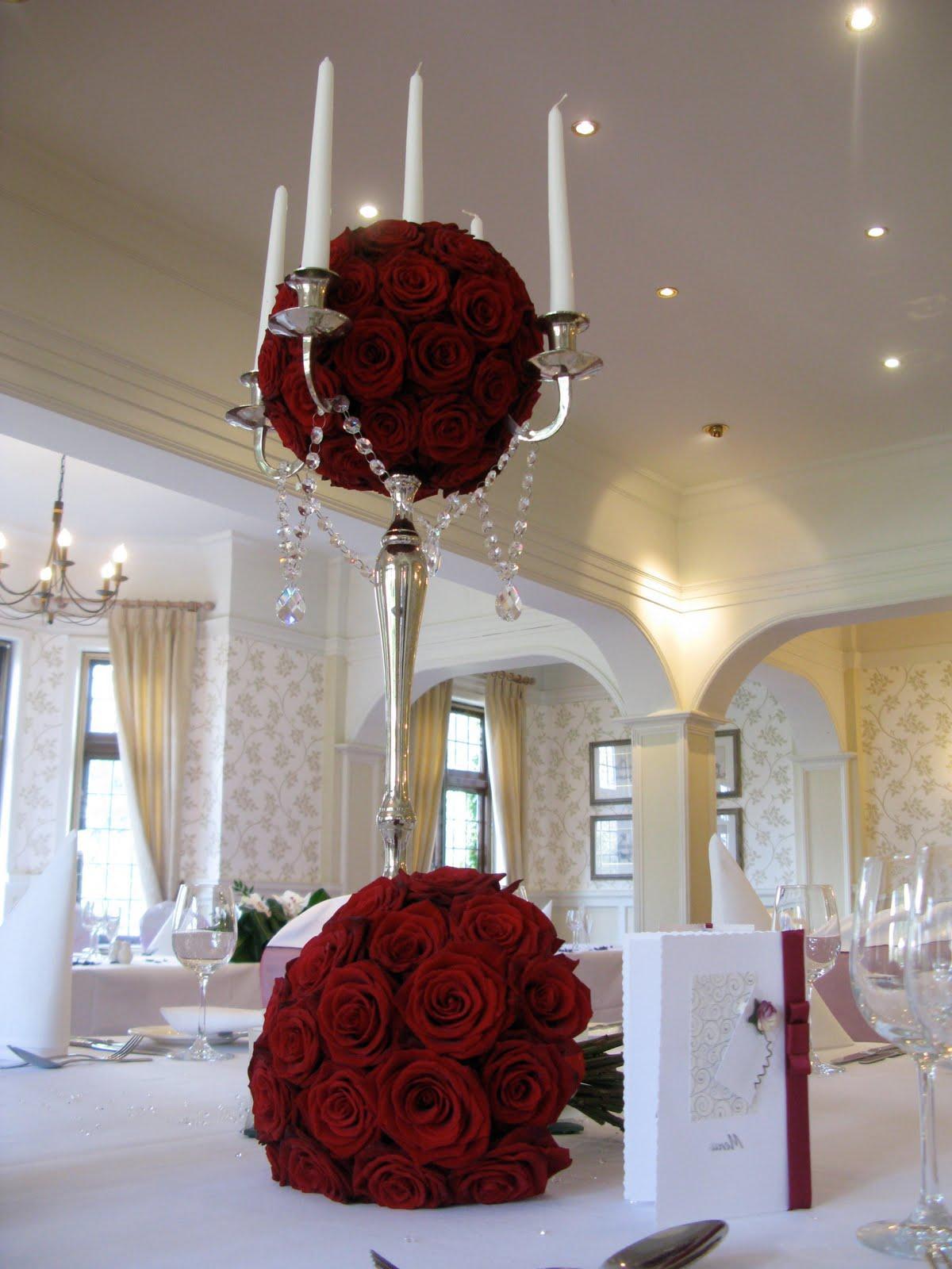 wedding IMG 3207