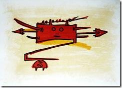 litografia_el_ultimo_viaje_del_buque_fantasma_vi1976