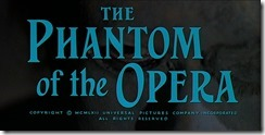Phantom of the Opera 01