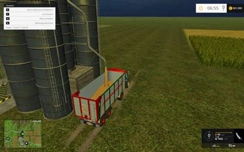 randazzo-r275-pp-farming