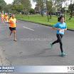 bodytechbta2015-0573.jpg