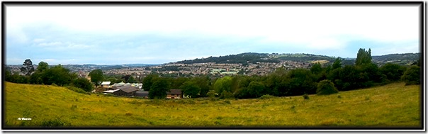 bath panoramic