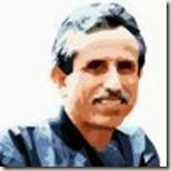 Walter Mendoza