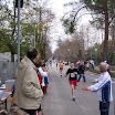 mezza maratona 6 -11-05 006.jpg