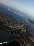 Flight to Destin, FL for Spring Break - 03172012 - 17