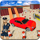 Car Hard Parking Simulator