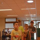 Knikkerfeest 7-Sprong Oude Pekela - Foto's Tessa Niezen