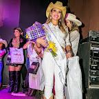0122 - Rainha do Rodeio 2015 - Thiago Álan - Estúdio Allgo.jpg