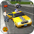 Taxi Driver 2017 - USA City Cab Driving Game file APK for Gaming PC/PS3/PS4 Smart TV