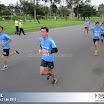 allianz15k2015cl531-0248.jpg