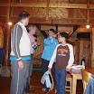 2006 trainingsweekend (5).jpg