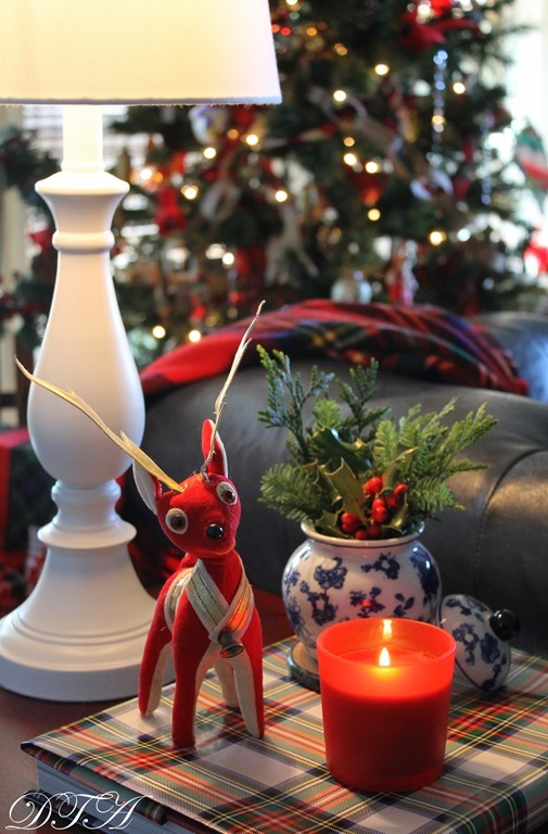 Christmas Home Tour 2015 065