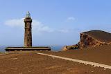 Horta, Azores, Portugal