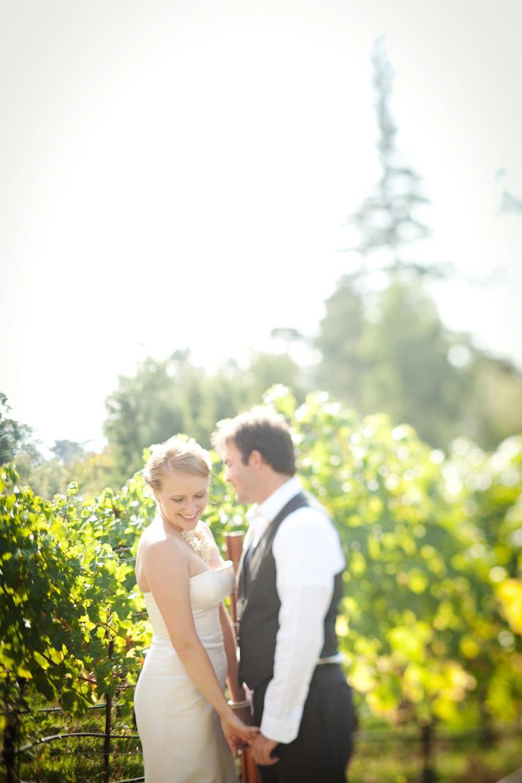 Andria Lo Wedding Photography