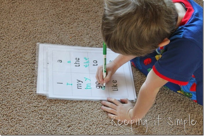 Help-kids-learn-their-sight-words-with-Dyslexia  (3)