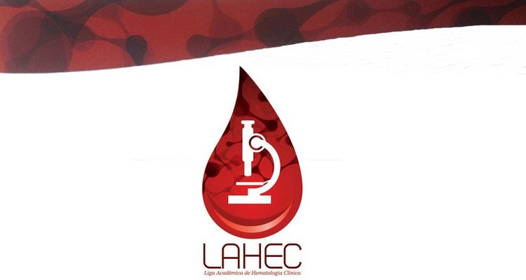 LAHEC